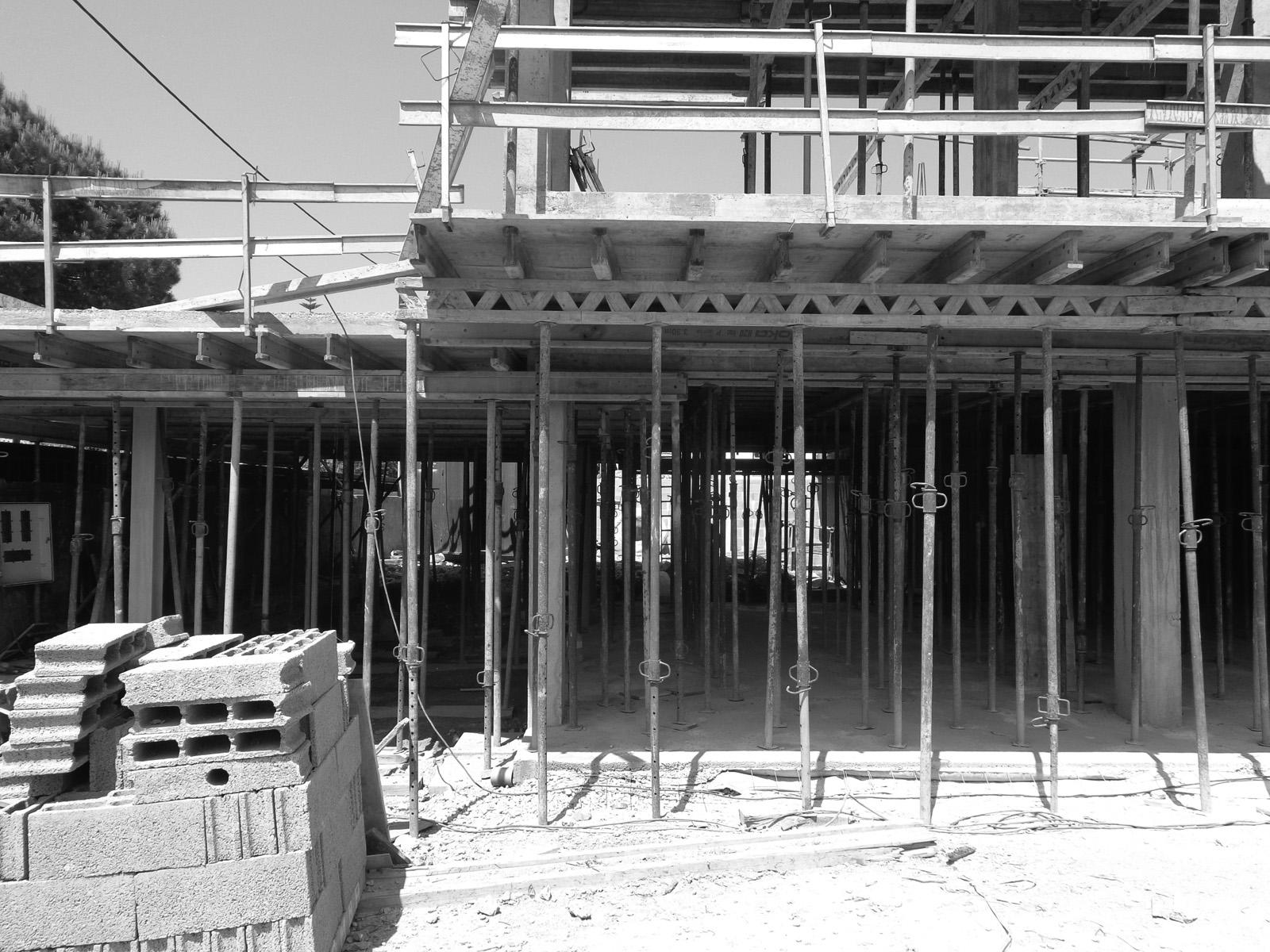 Moradia Alfazema - Construção - EVA evolutionary architecture - arquitectos porto - arquitectura (4).jpg
