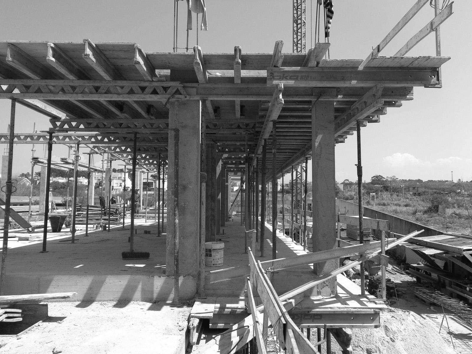 Moradia Alfazema - Construção - EVA evolutionary architecture - arquitectos porto - arquitectura (5).jpg