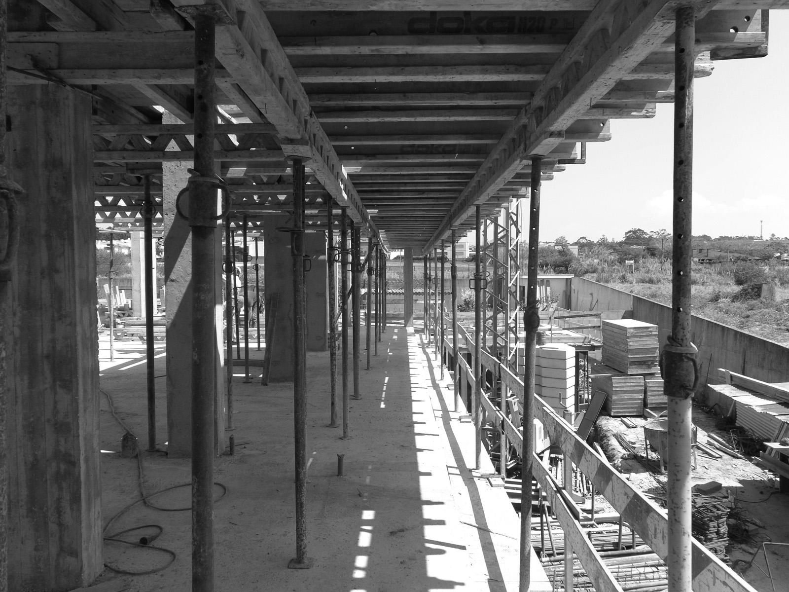 Moradia Alfazema - Construção - EVA evolutionary architecture - arquitectos porto - arquitectura (6).jpg