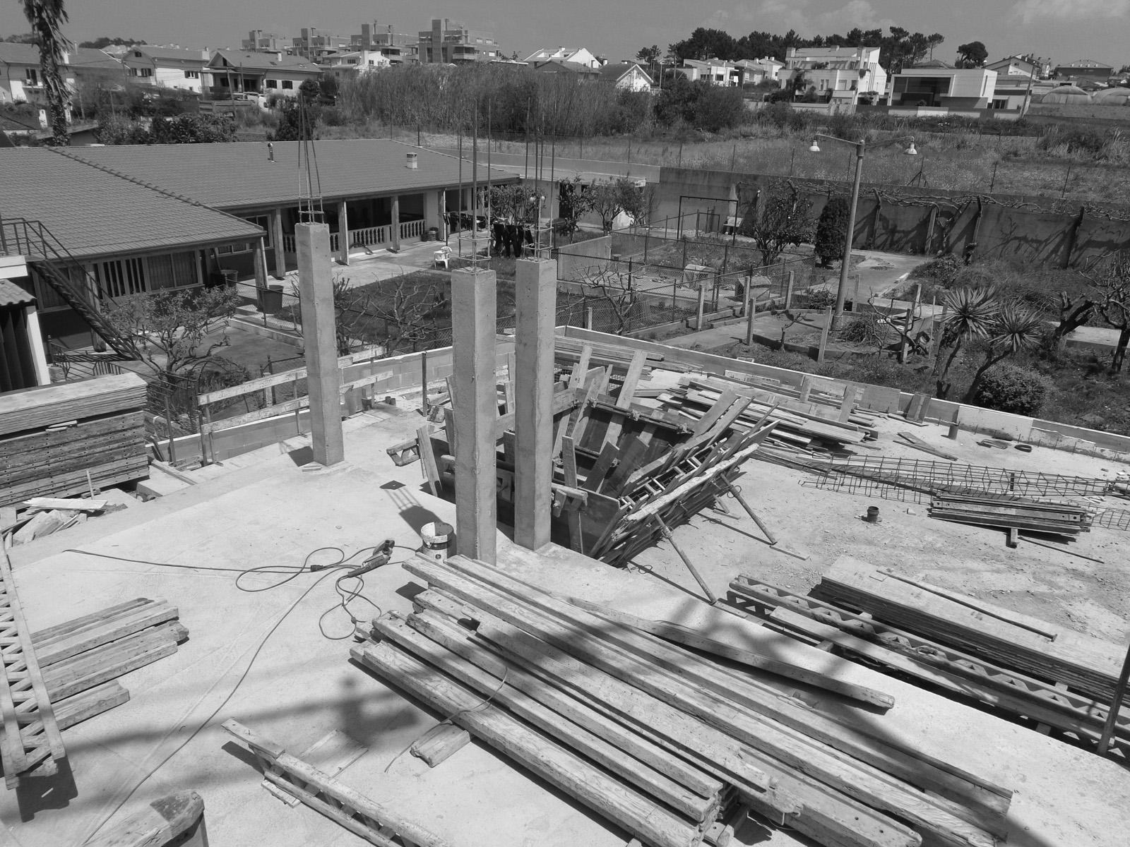 Moradia Alfazema - Construção - EVA evolutionary architecture - arquitectos porto - arquitectura (10).jpg