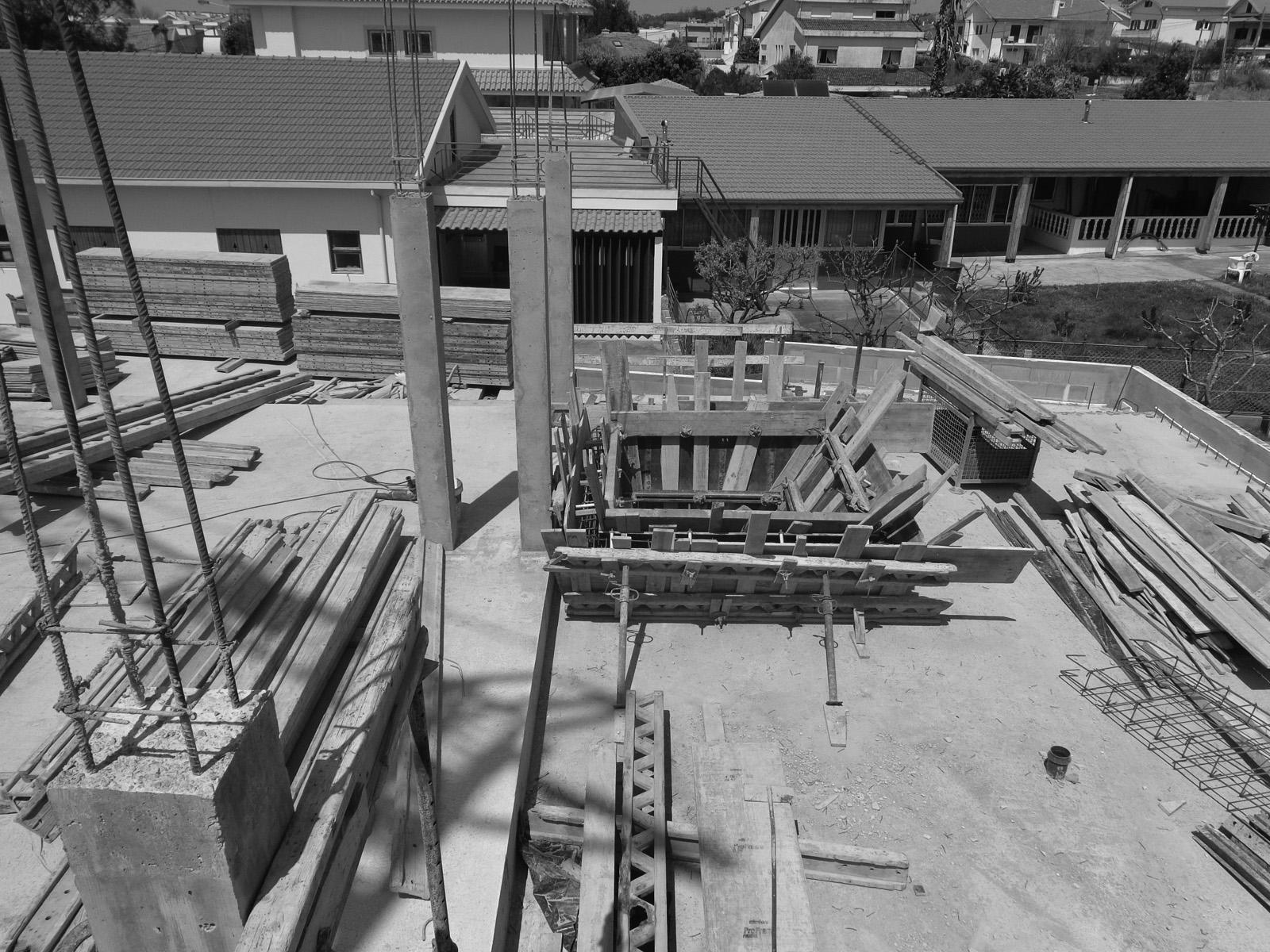 Moradia Alfazema - Construção - EVA evolutionary architecture - arquitectos porto - arquitectura (15).jpg