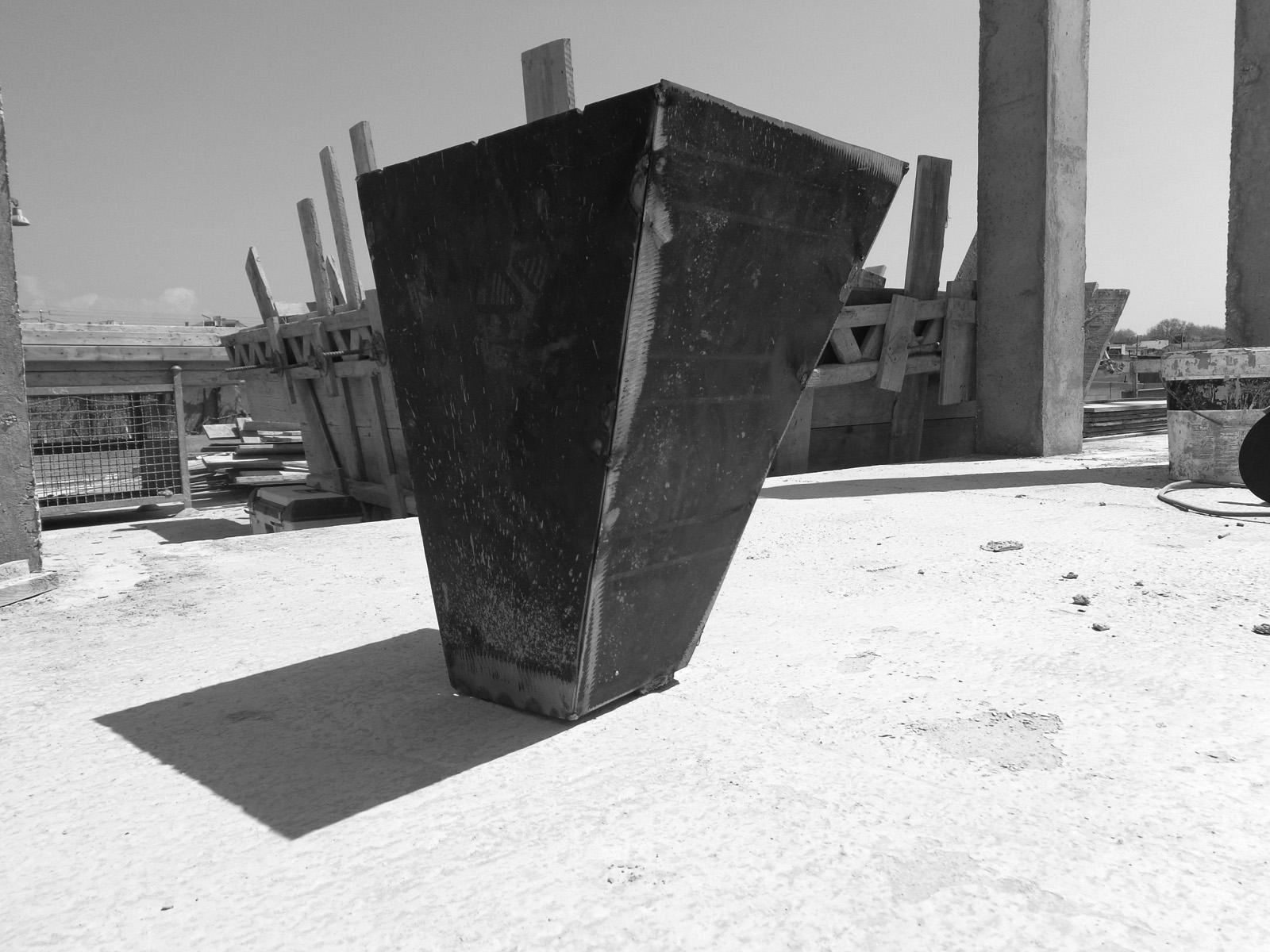 Moradia Alfazema - Construção - EVA evolutionary architecture - arquitectos porto - arquitectura (18).jpg