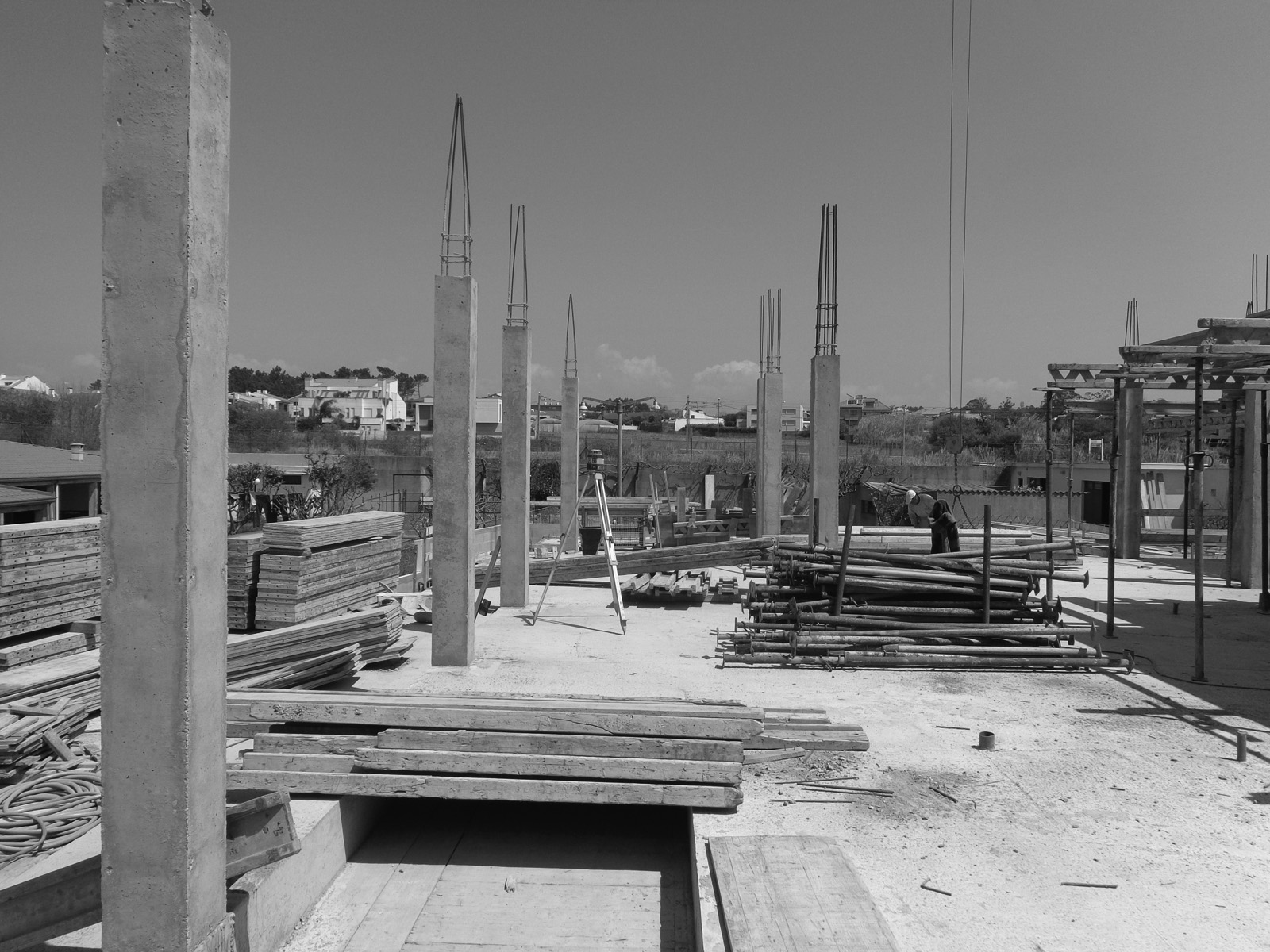 Moradia Alfazema - Construção - EVA evolutionary architecture - arquitectos porto - arquitectura (19).jpg