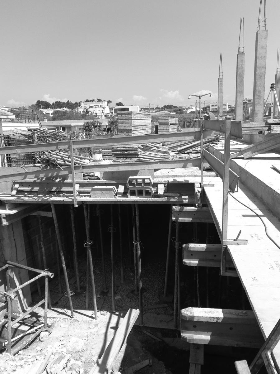 Moradia Alfazema - Construção - EVA evolutionary architecture - arquitectos porto - arquitectura (21).jpg