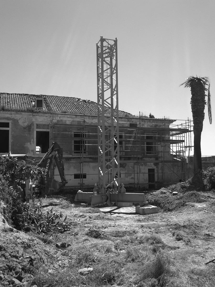 Palácio Benagazil - CONFAGRI - Lisboa - EVA evolutionary architecture - arquitectos Porto - arquitectura (14).jpg