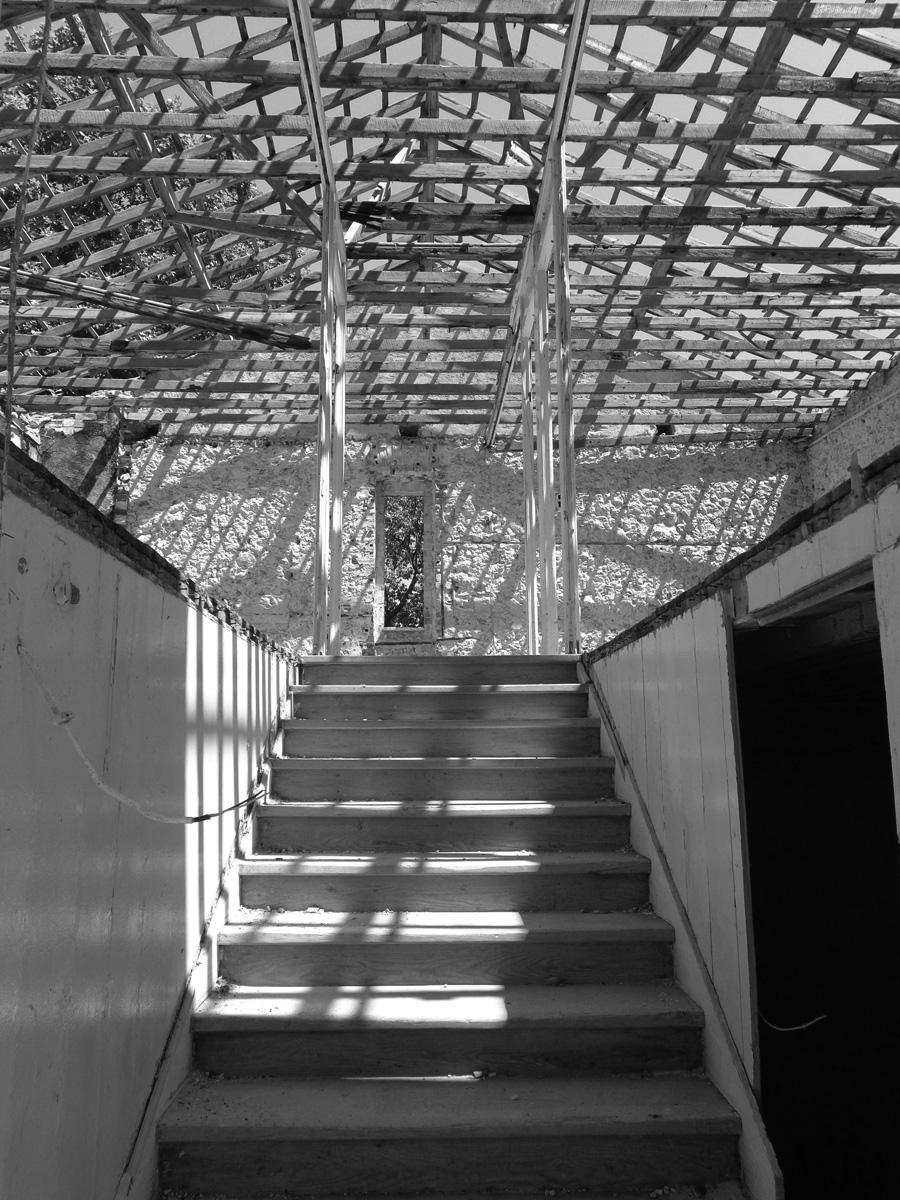 Palácio Benagazil - CONFAGRI - Lisboa - EVA evolutionary architecture - arquitectos Porto - arquitectura (86).jpg