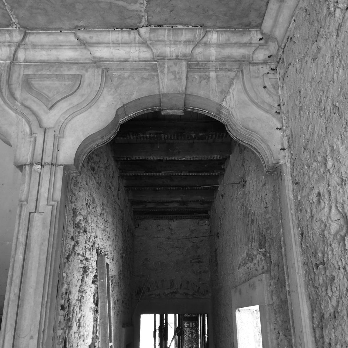 Palácio Benagazil - CONFAGRI - Lisboa - EVA evolutionary architecture - arquitectos Porto - arquitectura (105).jpg