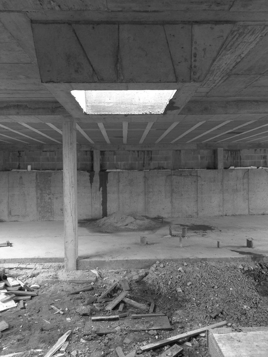 moradia alfazema - EVA evolutionary architecture - arquitectura - arquitectos porto (3).jpg