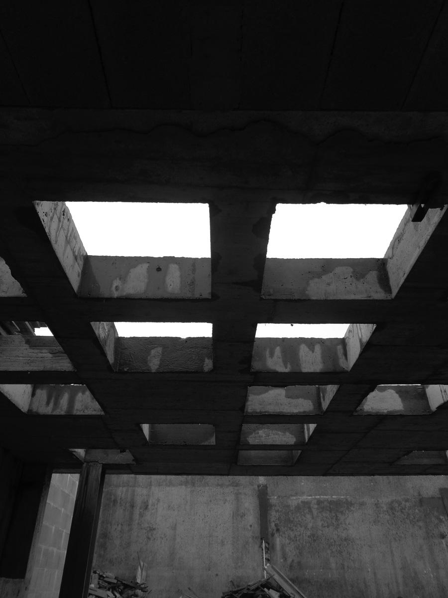 moradia alfazema - EVA evolutionary architecture - arquitectura - arquitectos porto (7).jpg