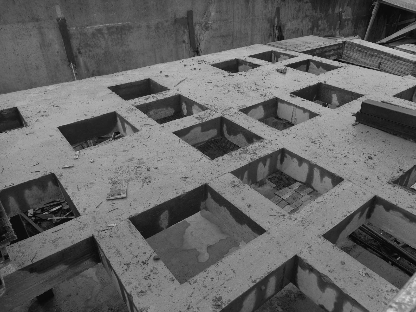 moradia alfazema - EVA evolutionary architecture - arquitectura - arquitectos porto (14).jpg