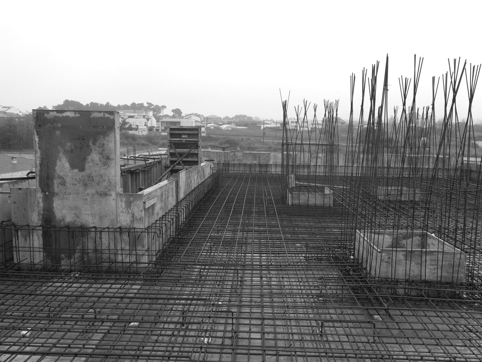 moradia alfazema - EVA evolutionary architecture - arquitectura - arquitectos porto (19).jpg