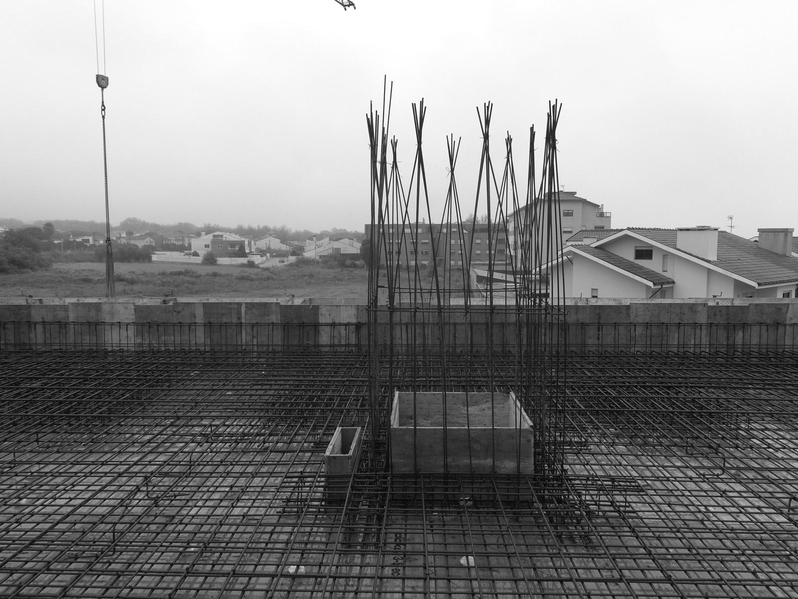 moradia alfazema - EVA evolutionary architecture - arquitectura - arquitectos porto (20).jpg