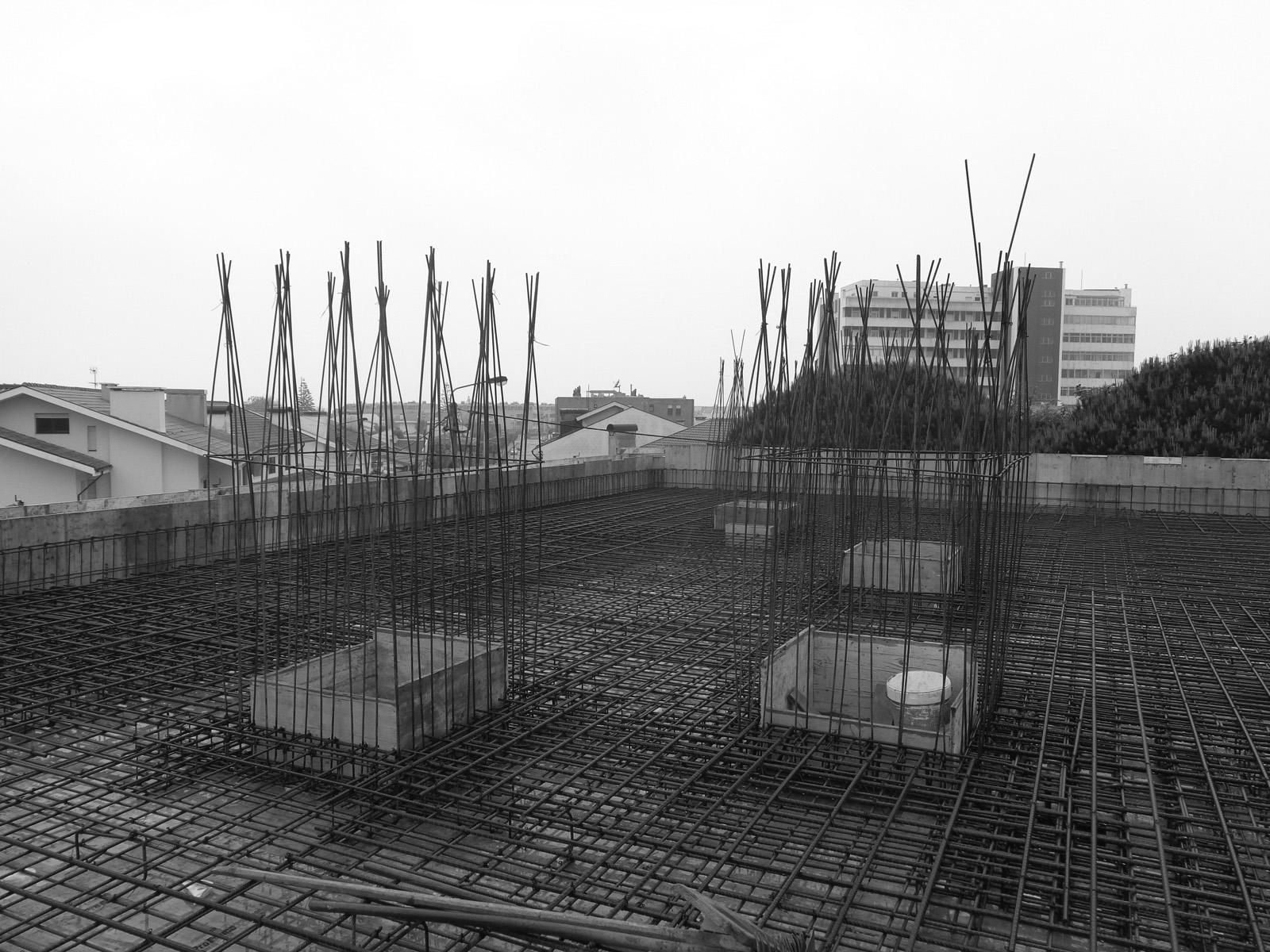 moradia alfazema - EVA evolutionary architecture - arquitectura - arquitectos porto (21).jpg
