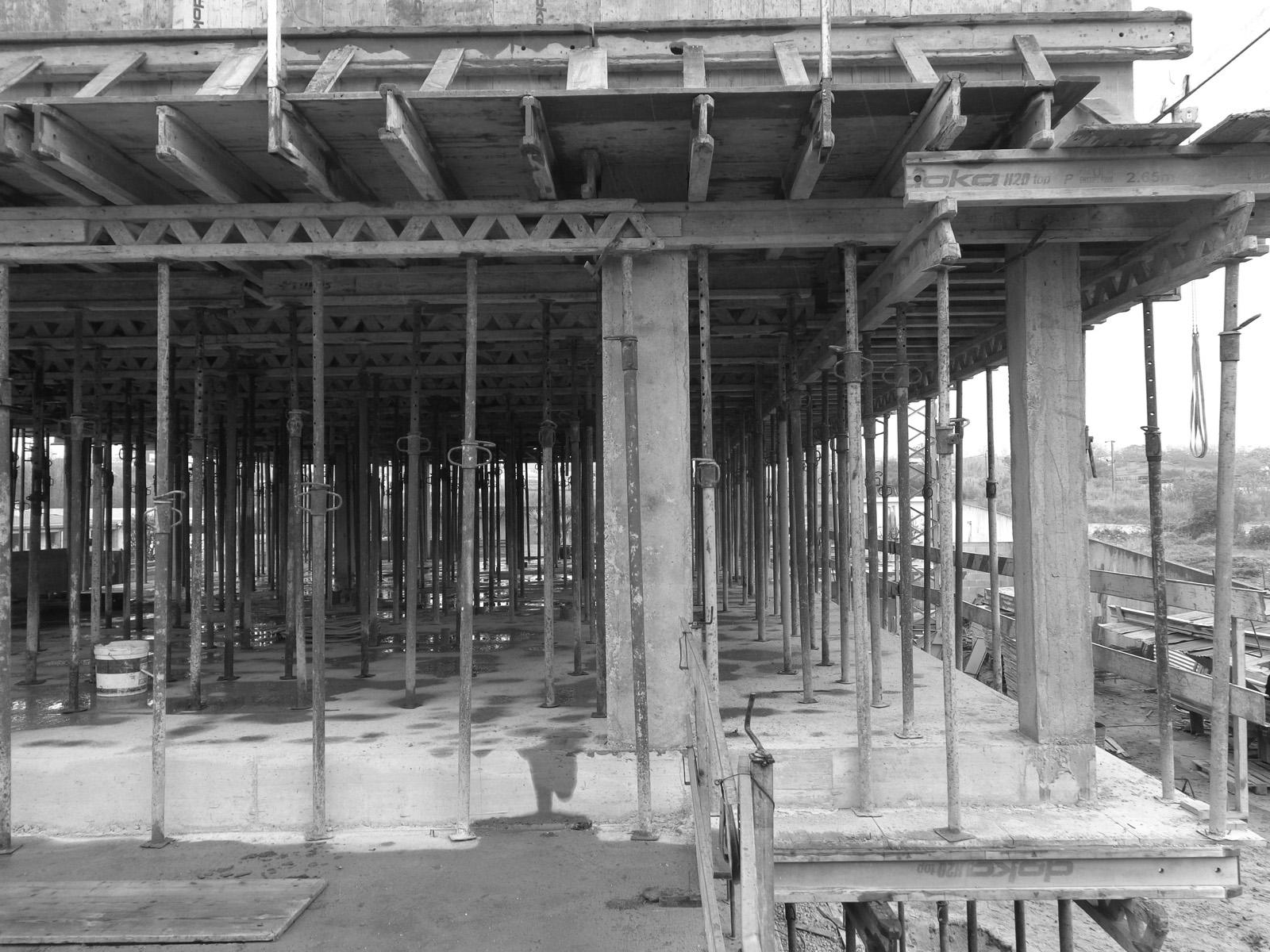 moradia alfazema - EVA evolutionary architecture - arquitectura - arquitectos porto (25).jpg