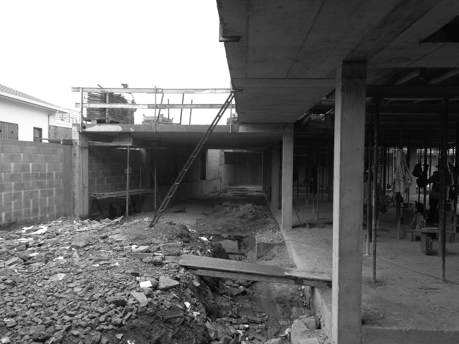 moradia alfazema - EVA evolutionary architecture - arquitectura - arquitectos porto (26).jpg