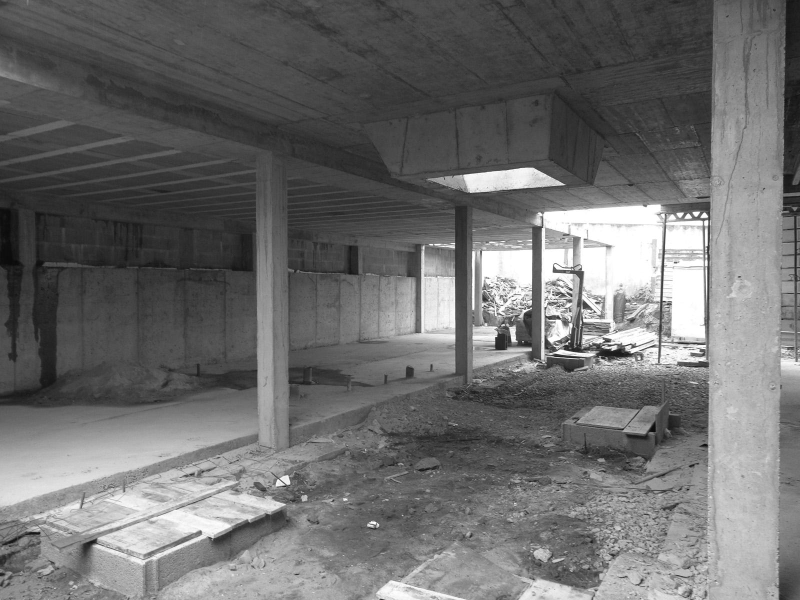 moradia alfazema - EVA evolutionary architecture - arquitectura - arquitectos porto (30).jpg