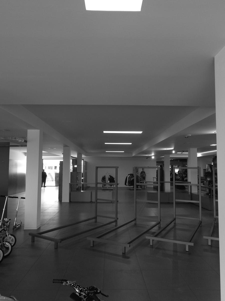 Grupo Antero Motos - Em Construção - Vila Nova de Gaia - EVA evolutionary architecture - Arquitectos Porto (5).jpg