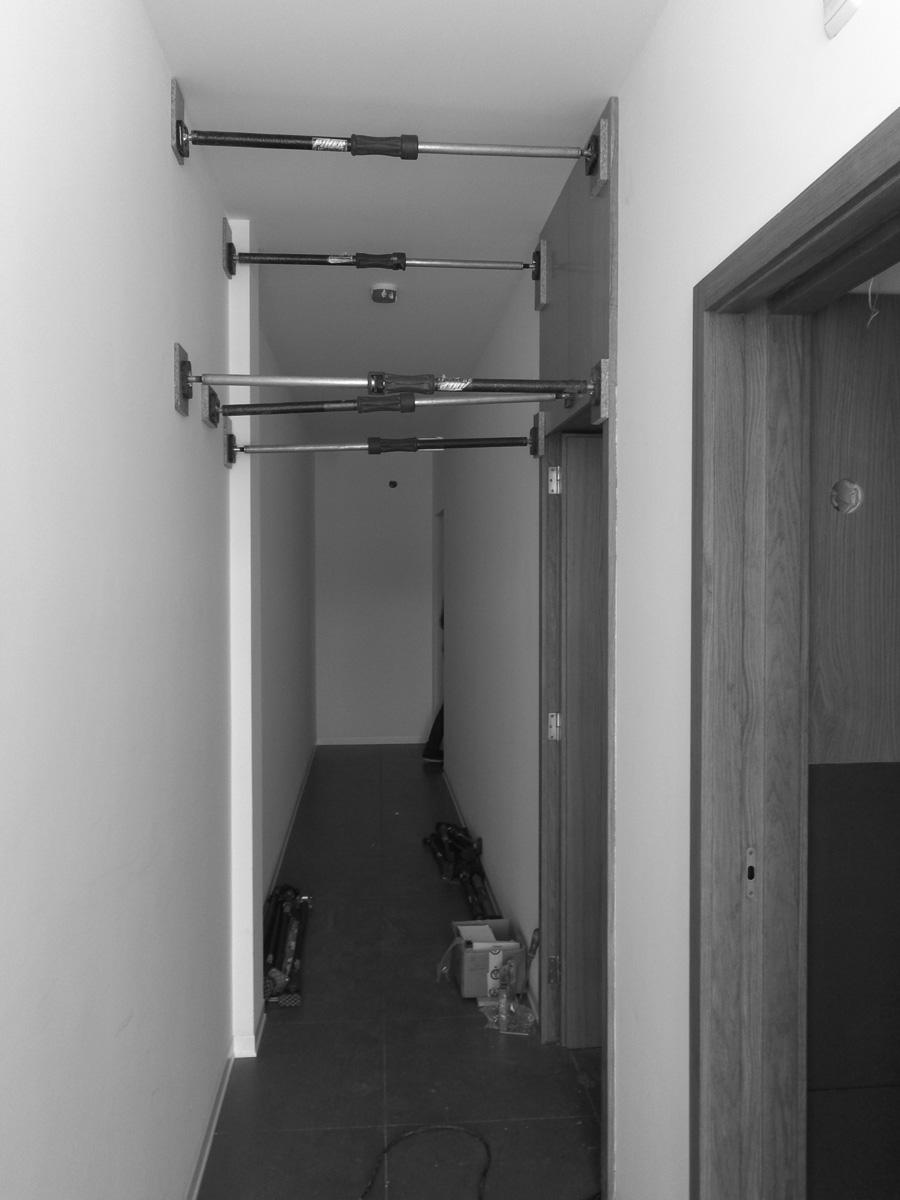 Grupo Antero Motos - Em Construção - Vila Nova de Gaia - EVA evolutionary architecture - Arquitectos Porto (18).jpg