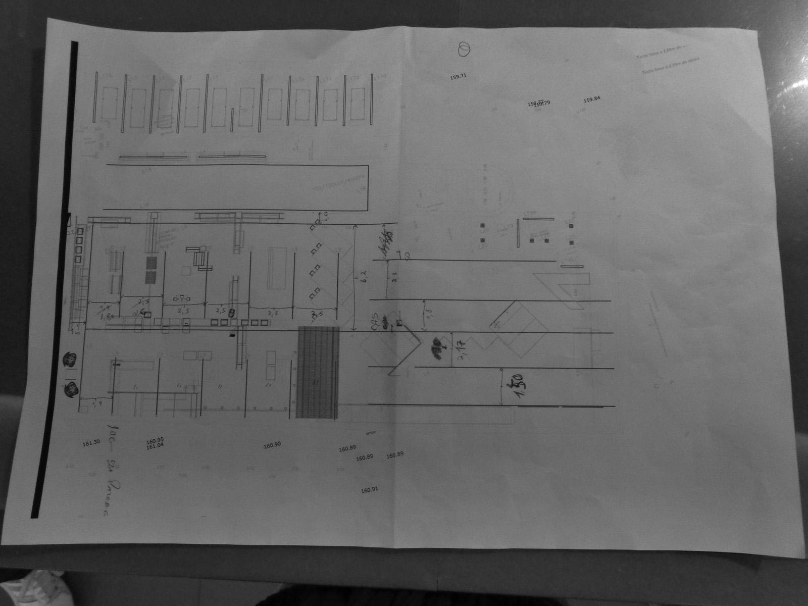 Grupo Antero Motos - Em Construção - Vila Nova de Gaia - EVA evolutionary architecture - Arquitectos Porto (13).jpg