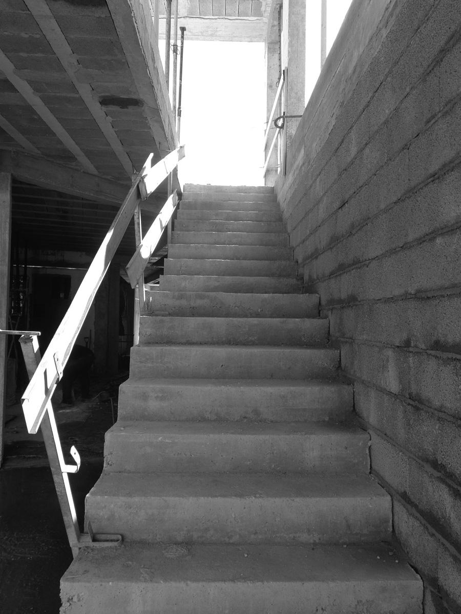 Grupo Antero Motos - Em Construção - Vila Nova de Gaia - EVA evolutionary architecture - Arquitectos Porto (20).jpg
