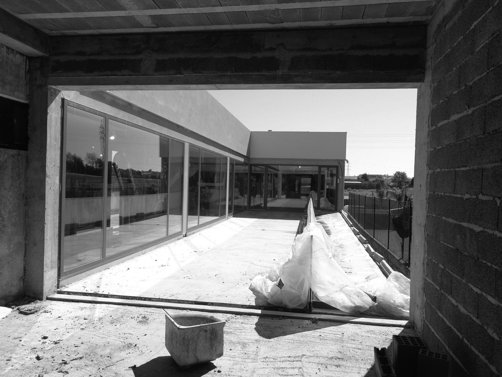 Grupo Antero Motos - Em Construção - Vila Nova de Gaia - EVA evolutionary architecture - Arquitectos Porto (35).jpg