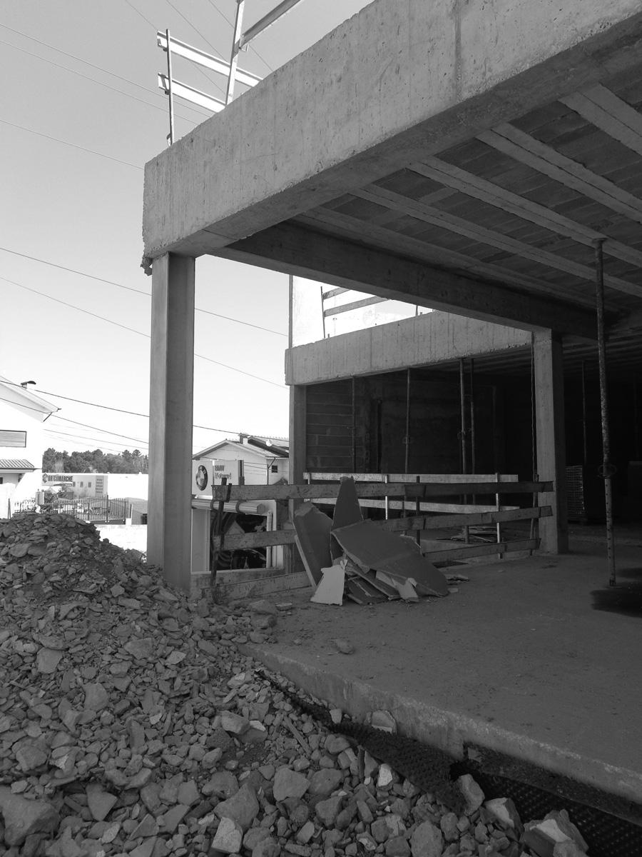Grupo Antero Motos - Em Construção - Vila Nova de Gaia - EVA evolutionary architecture - Arquitectos Porto (37).jpg