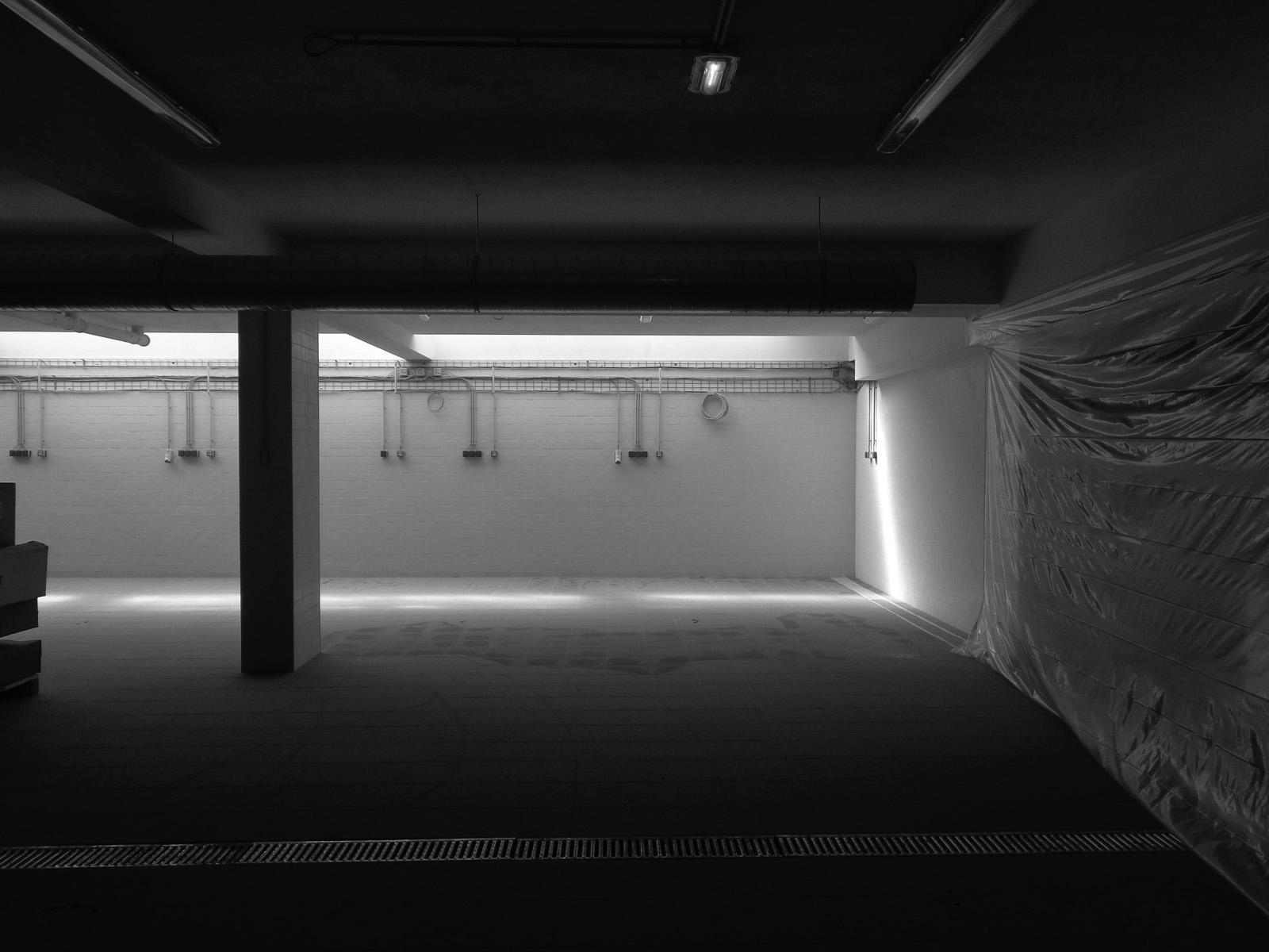 Grupo Antero Motos - Em Construção - Vila Nova de Gaia - EVA evolutionary architecture - Arquitectos Porto (40).jpg