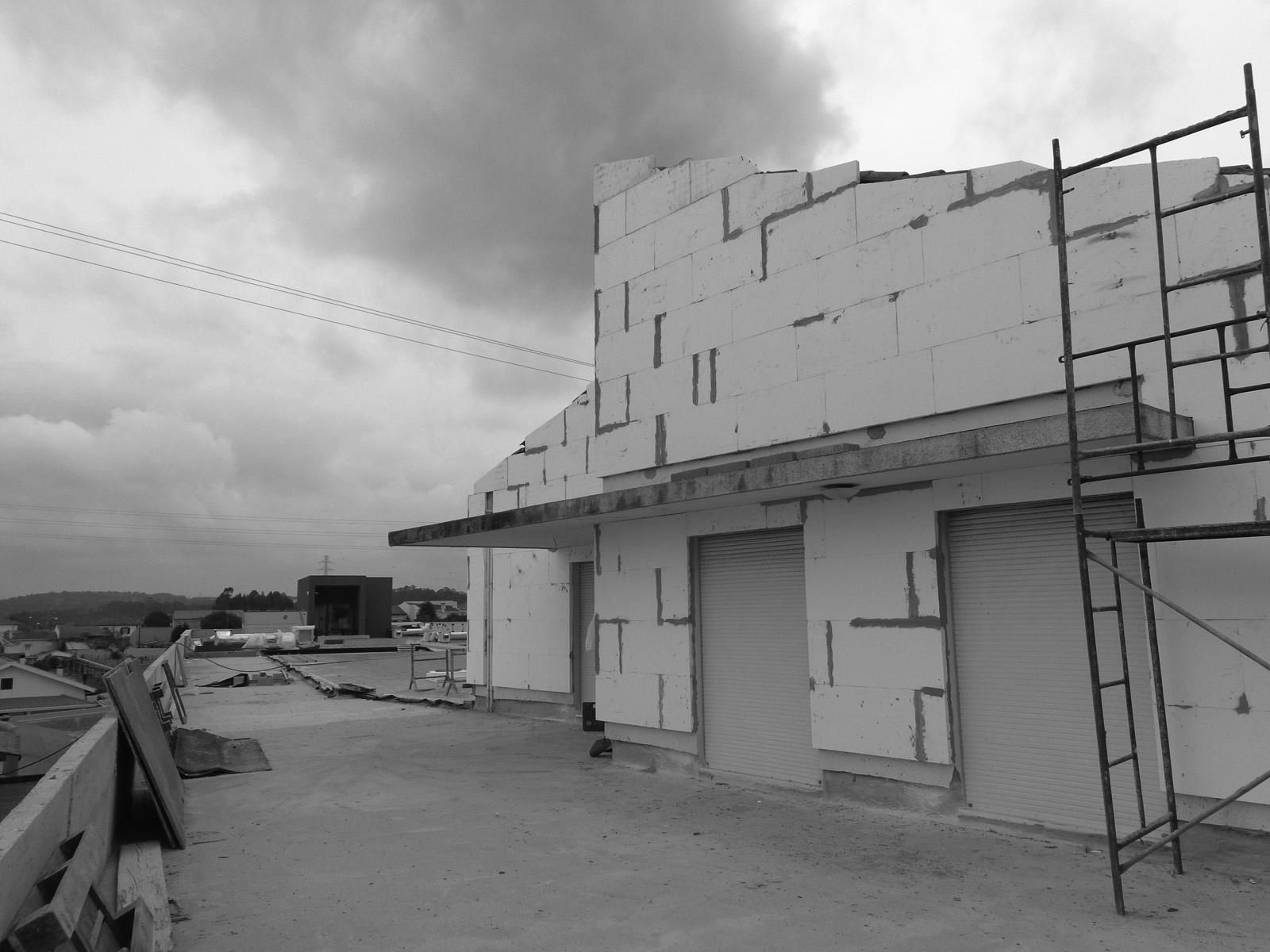 Grupo Antero Motos - Em Construção - Vila Nova de Gaia - EVA evolutionary architecture - Arquitectos Porto (44).jpg