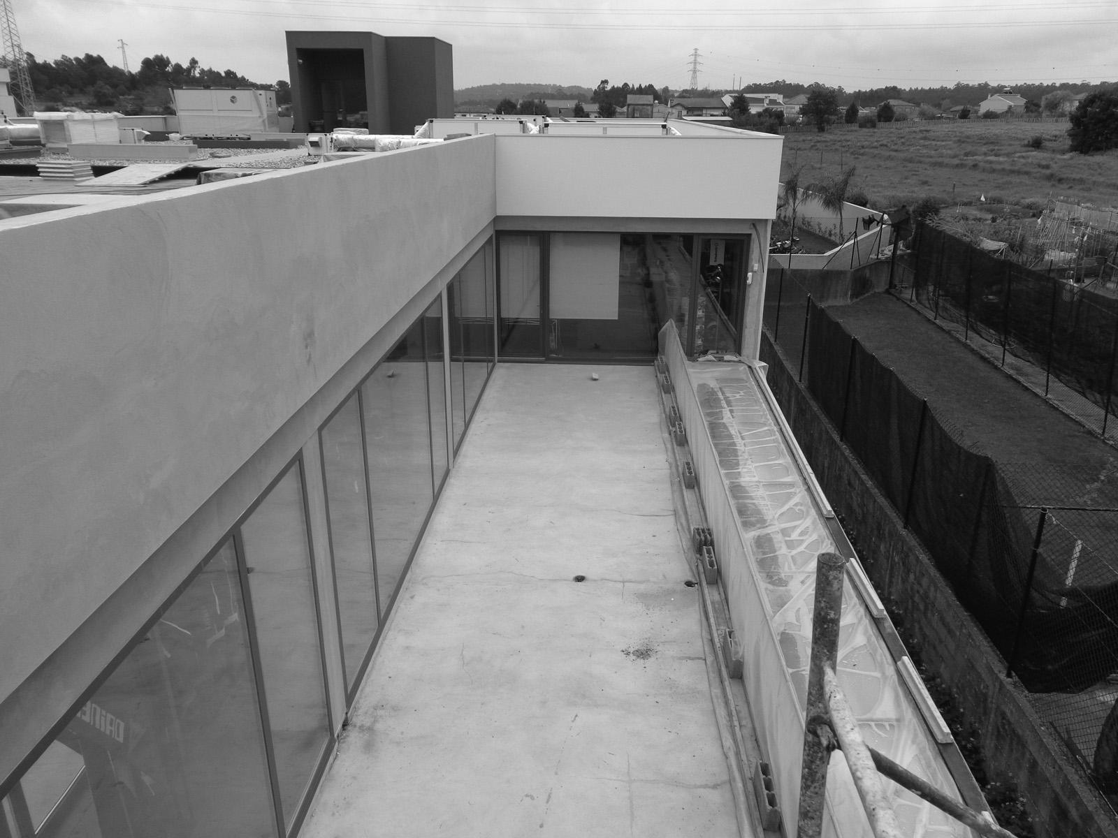 Grupo Antero Motos - Em Construção - Vila Nova de Gaia - EVA evolutionary architecture - Arquitectos Porto (45).jpg