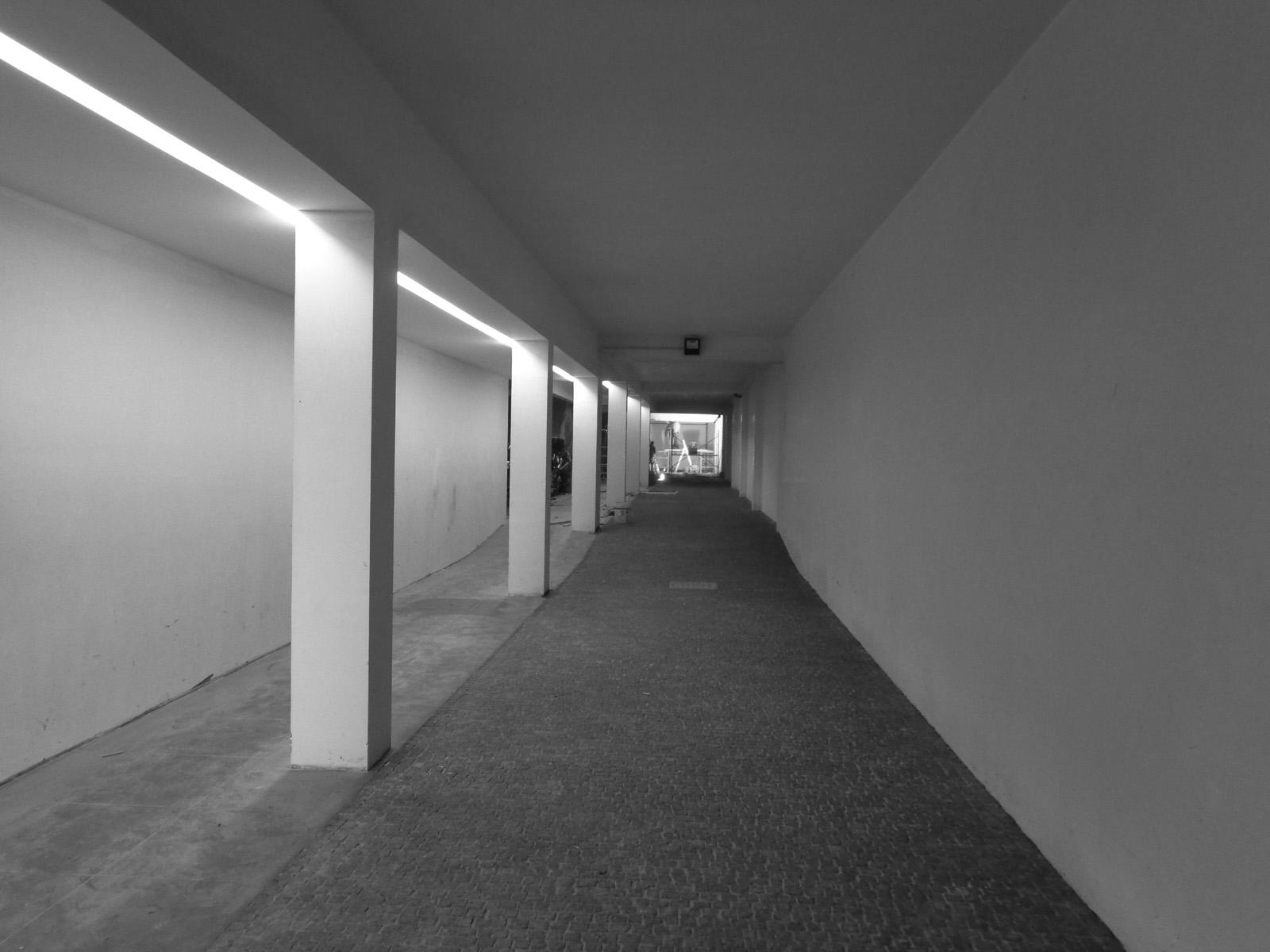 Grupo Antero Motos - Em Construção - Vila Nova de Gaia - EVA evolutionary architecture - Arquitectos Porto (47).jpg