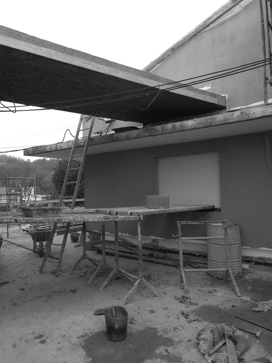 Grupo Antero Motos - Em Construção - Vila Nova de Gaia - EVA evolutionary architecture - Arquitectos Porto (48).jpg