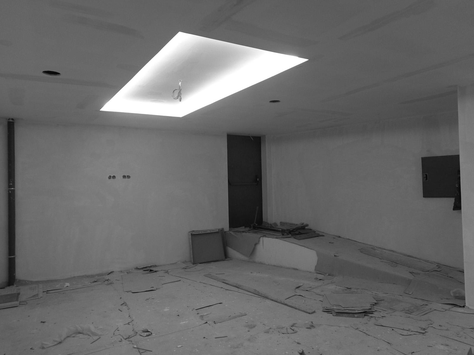 Grupo Antero Motos - Em Construção - Vila Nova de Gaia - EVA evolutionary architecture - Arquitectos Porto (51).jpg