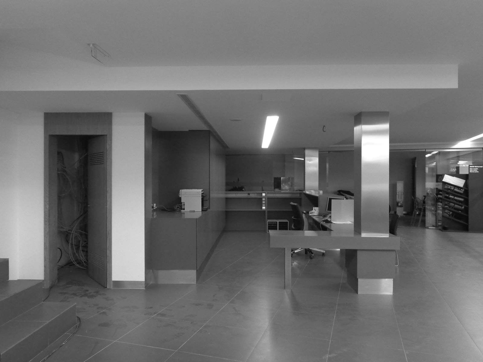 Grupo Antero Motos - Em Construção - Vila Nova de Gaia - EVA evolutionary architecture - Arquitectos Porto (60).jpg