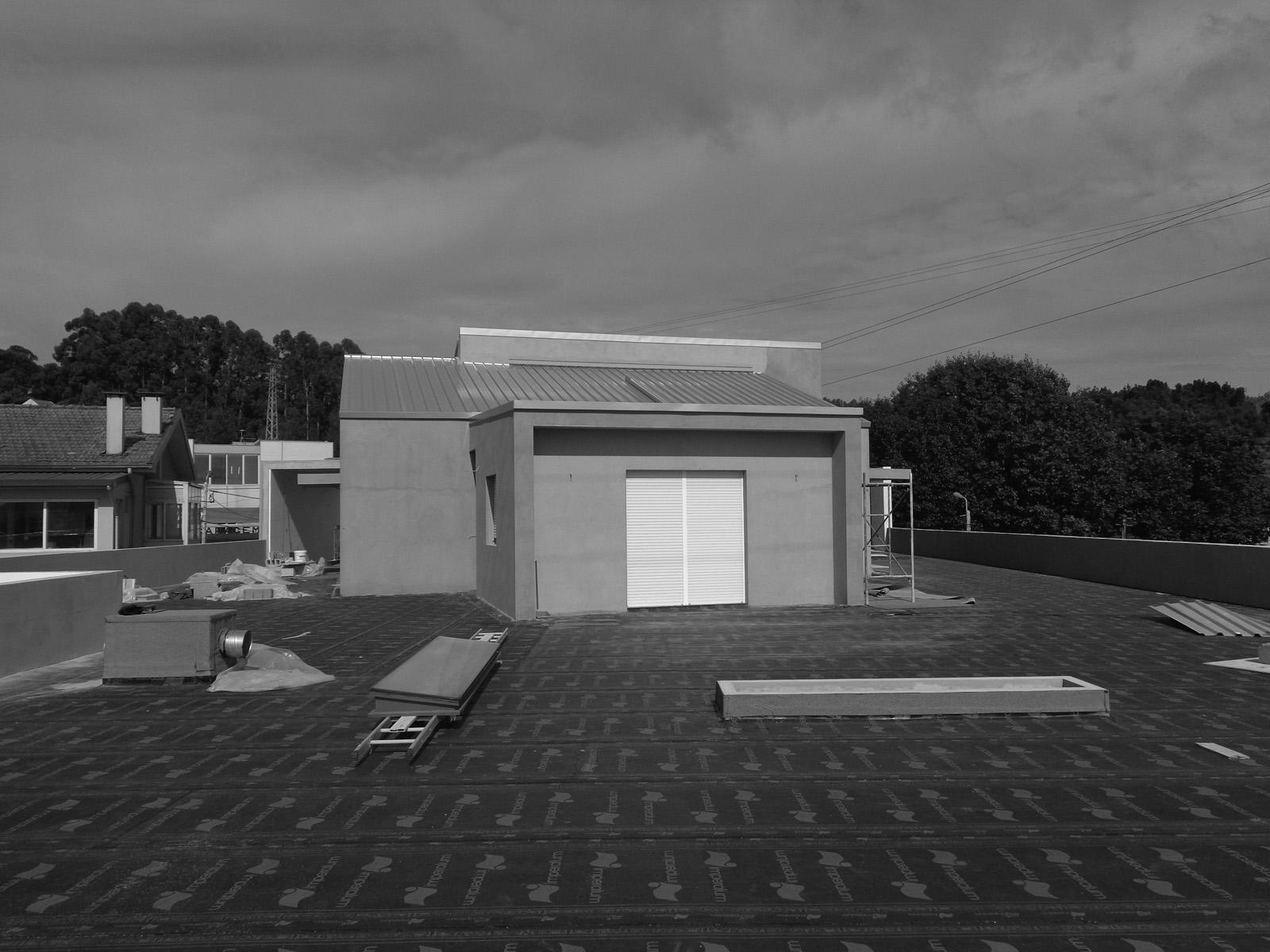 Grupo Antero Motos - Em Construção - Vila Nova de Gaia - EVA evolutionary architecture - Arquitectos Porto (69).jpg
