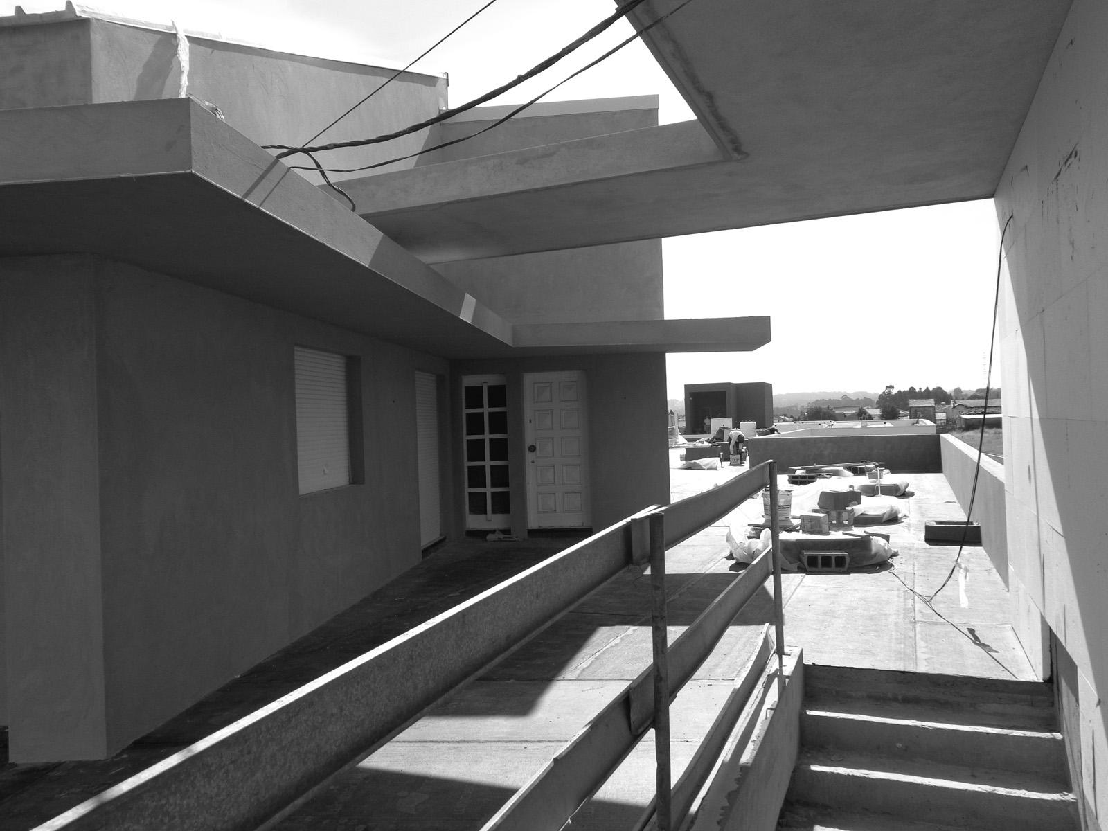 Grupo Antero Motos - Em Construção - Vila Nova de Gaia - EVA evolutionary architecture - Arquitectos Porto (72).jpg
