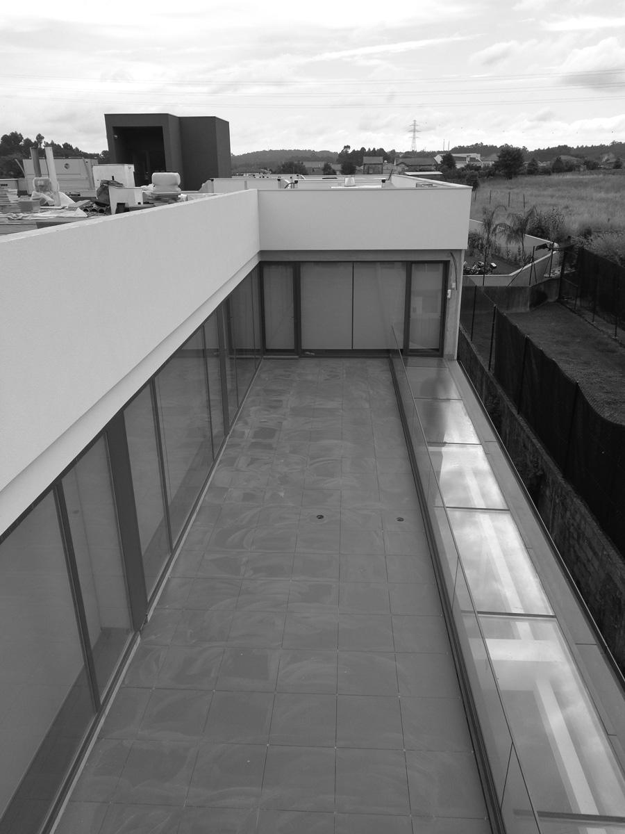 Grupo Antero Motos - Em Construção - Vila Nova de Gaia - EVA evolutionary architecture - Arquitectos Porto (74).jpg