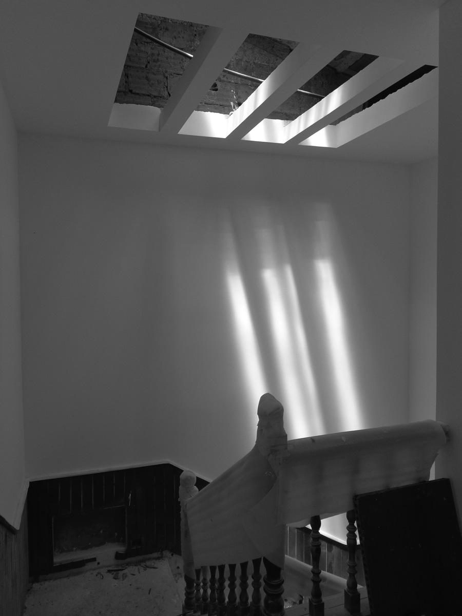 Moradia FG - Construção - Arquitectura - EVA evolutionary architecture - Remodelação - Arquitectos Porto (4).jpg