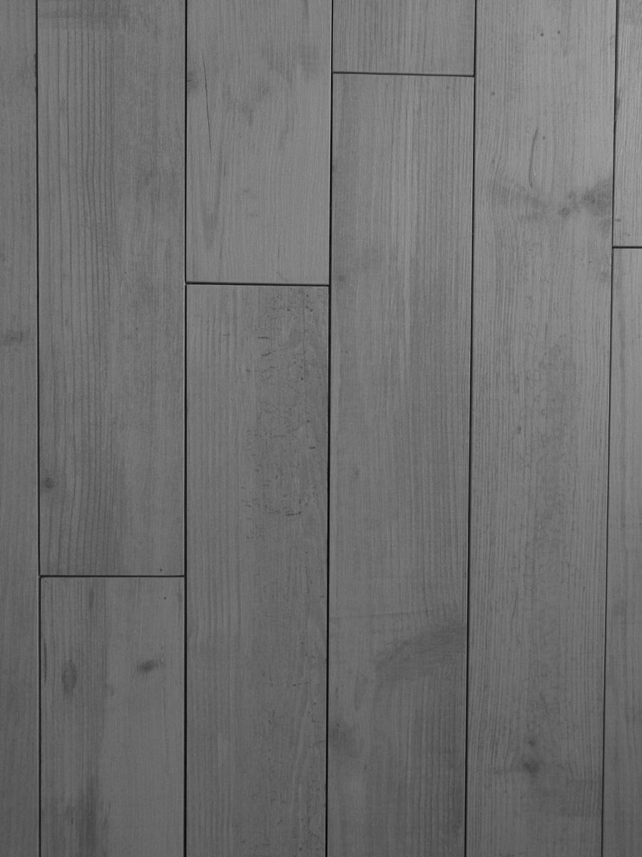 Moradia FG - Construção - Arquitectura - EVA evolutionary architecture - Remodelação - Arquitectos Porto (10).jpg