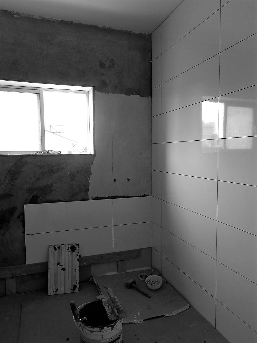 Moradia FG - Construção - Arquitectura - EVA evolutionary architecture - Remodelação - Arquitectos Porto (12).jpg