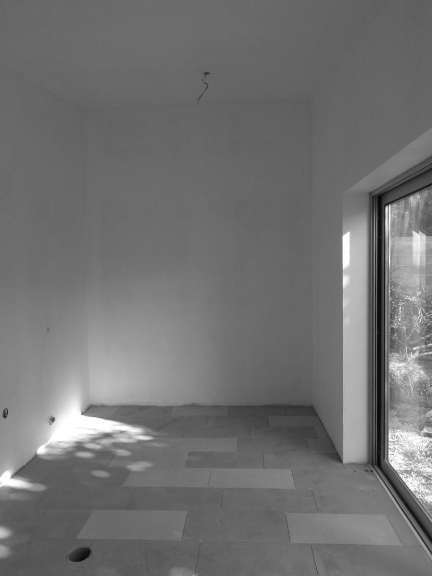 Moradia S+N - arquitectura - ossela - oliveira de azeméis - construção - arquitectos Porto - EVA evolutionary architecture (2).jpg