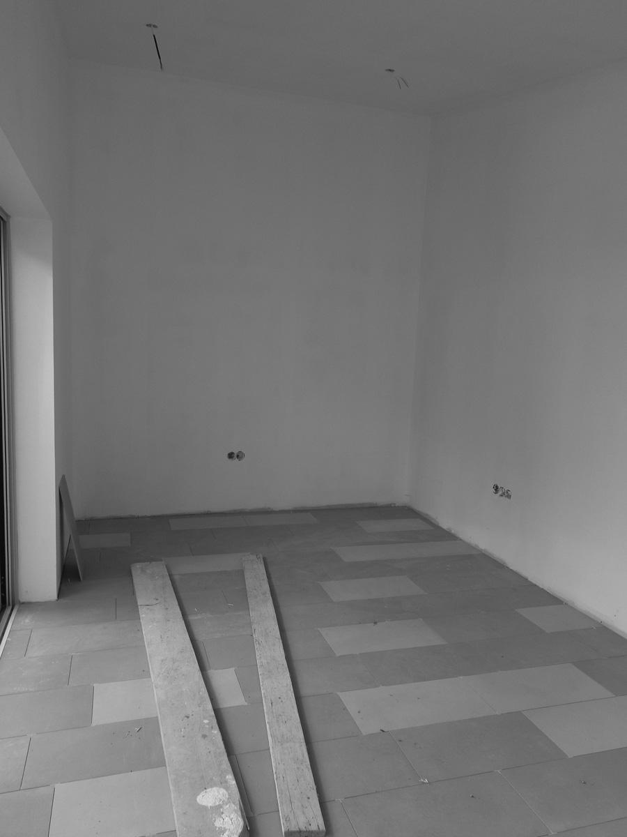 Moradia S+N - arquitectura - ossela - oliveira de azeméis - construção - arquitectos Porto - EVA evolutionary architecture (4).jpg