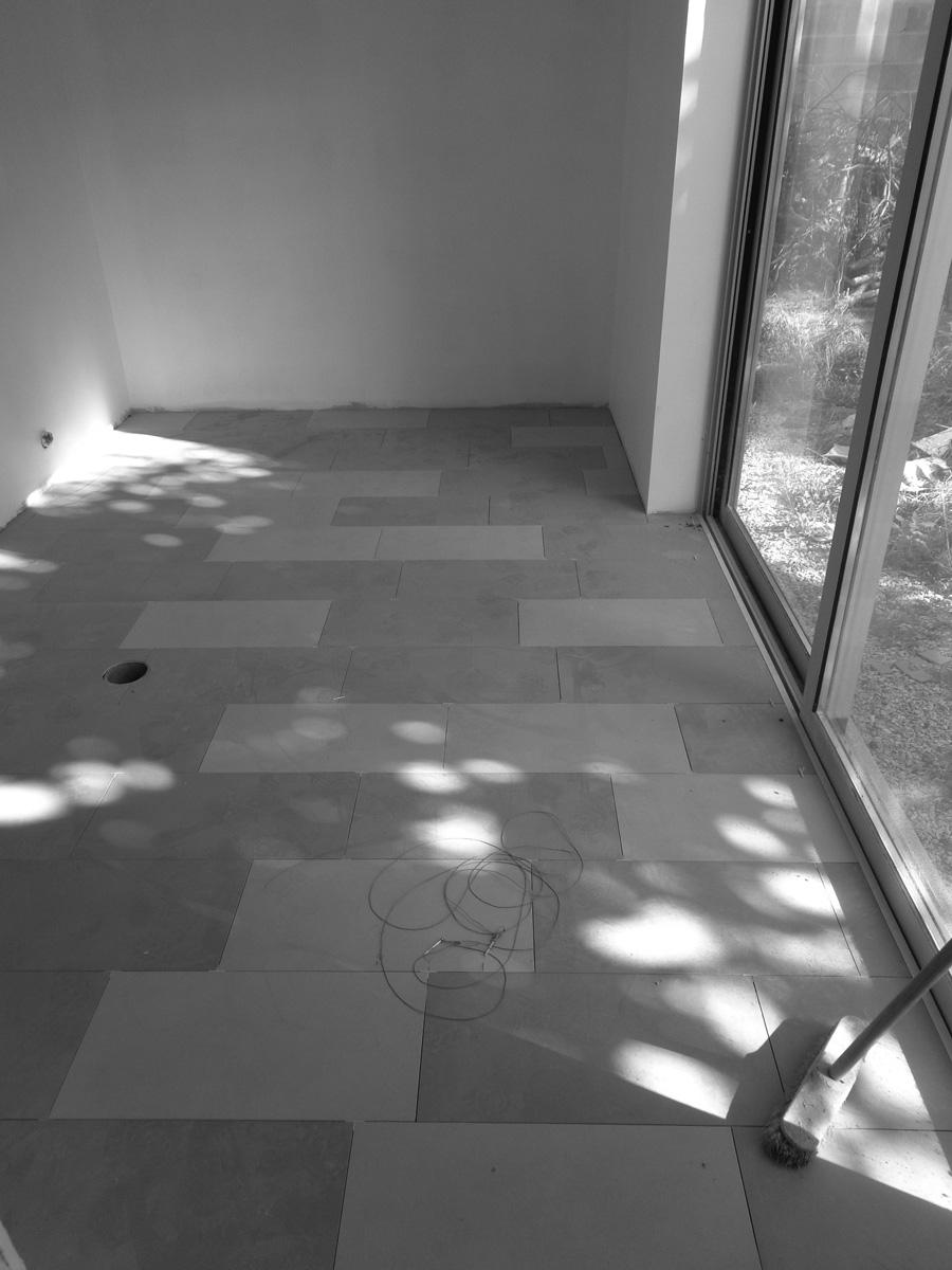 Moradia S+N - arquitectura - ossela - oliveira de azeméis - construção - arquitectos Porto - EVA evolutionary architecture (3).jpg
