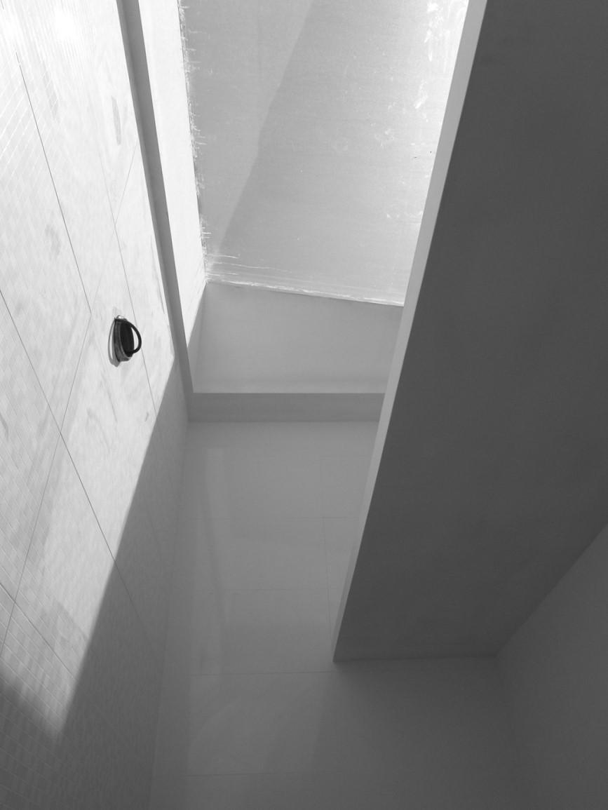 Moradia S+N - arquitectura - ossela - oliveira de azeméis - construção - arquitectos Porto - EVA evolutionary architecture (10).jpg