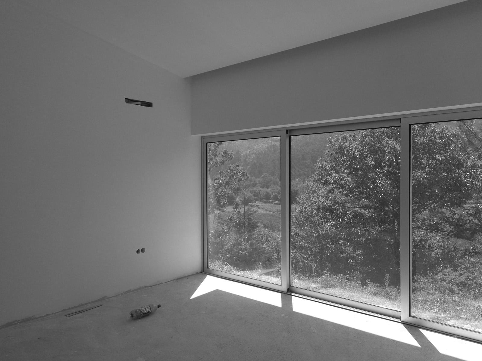 Moradia S+N - arquitectura - ossela - oliveira de azeméis - construção - arquitectos Porto - EVA evolutionary architecture (13).jpg