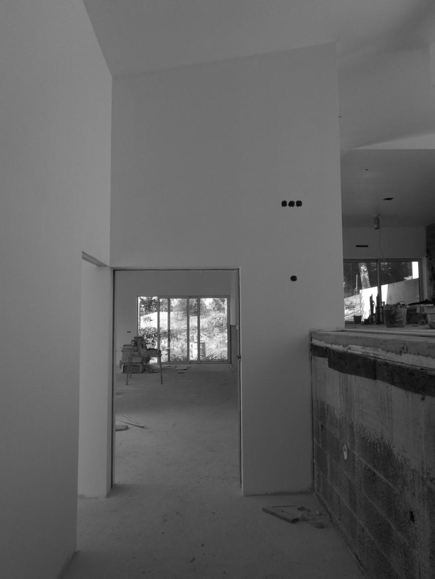 Moradia S+N - arquitectura - ossela - oliveira de azeméis - construção - arquitectos Porto - EVA evolutionary architecture (15).jpg