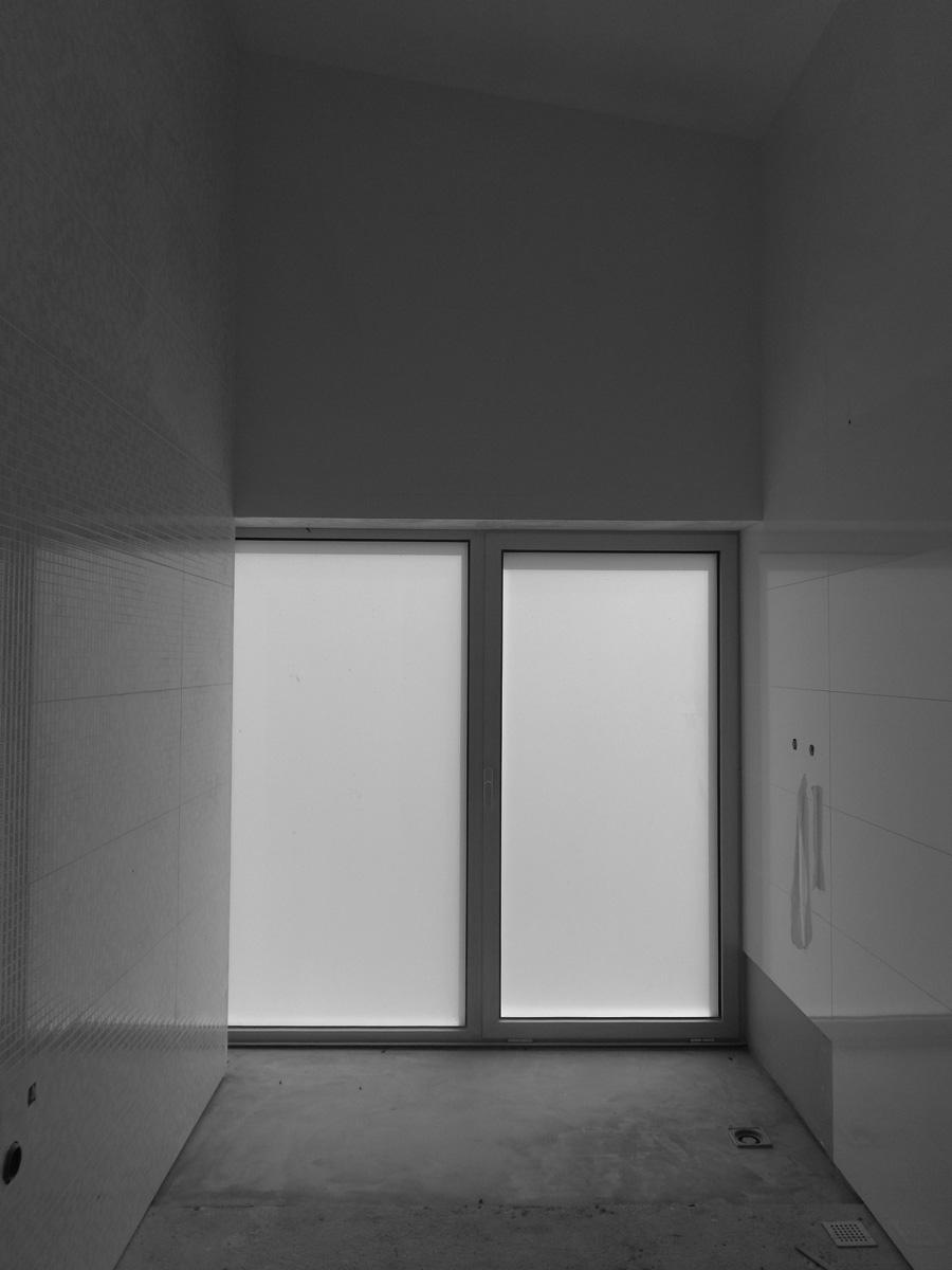 Moradia S+N - arquitectura - ossela - oliveira de azeméis - construção - arquitectos Porto - EVA evolutionary architecture (12).jpg