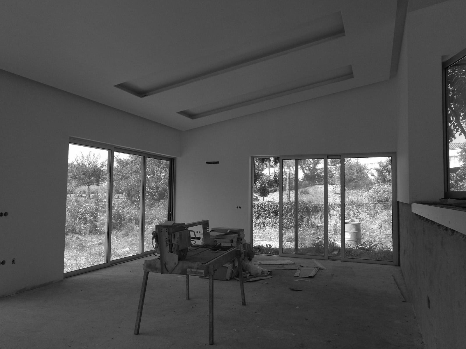 Moradia S+N - arquitectura - ossela - oliveira de azeméis - construção - arquitectos Porto - EVA evolutionary architecture (18).jpg