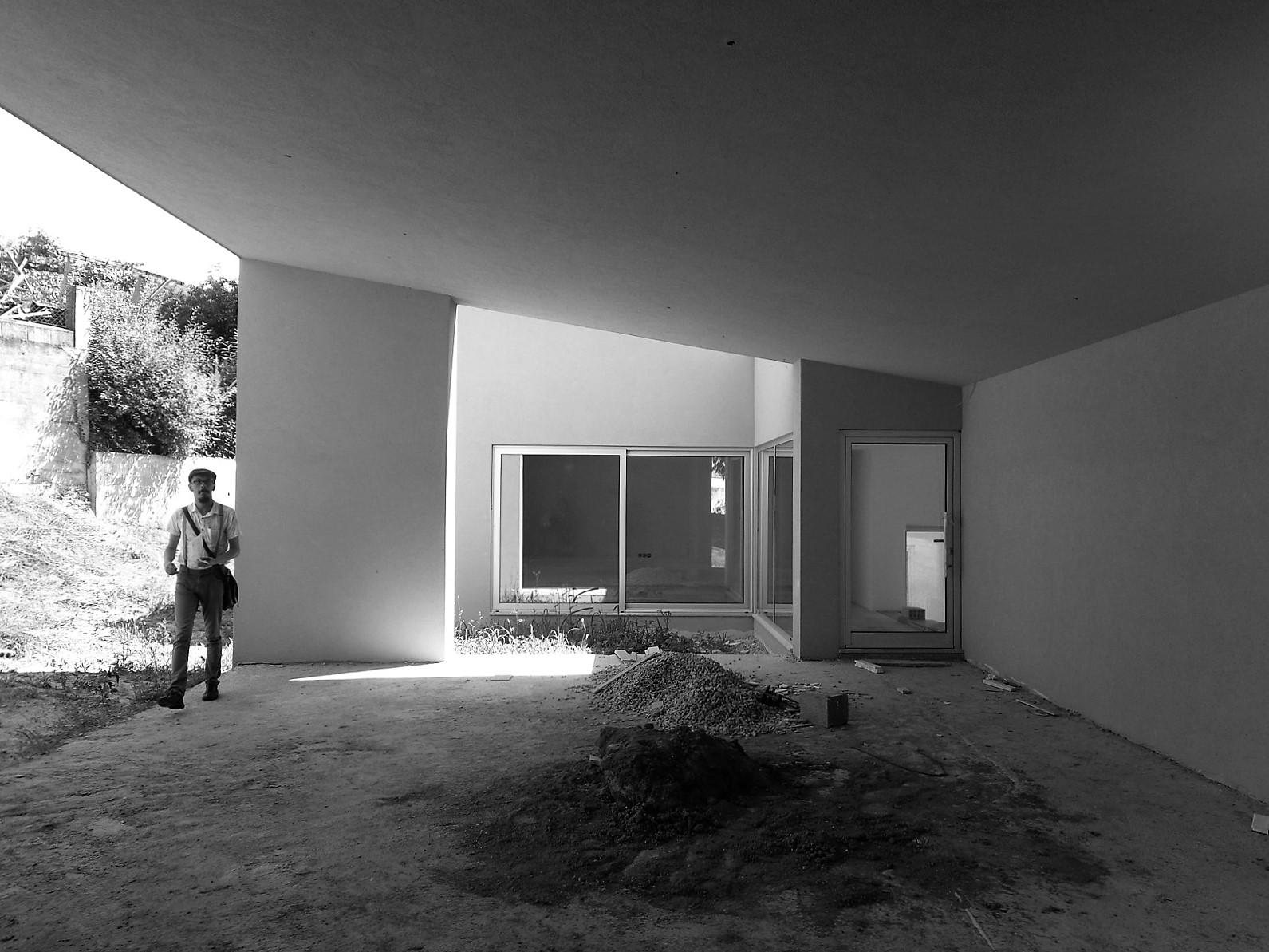 Moradia S+N - arquitectura - ossela - oliveira de azeméis - construção - arquitectos Porto - EVA evolutionary architecture (19).jpg