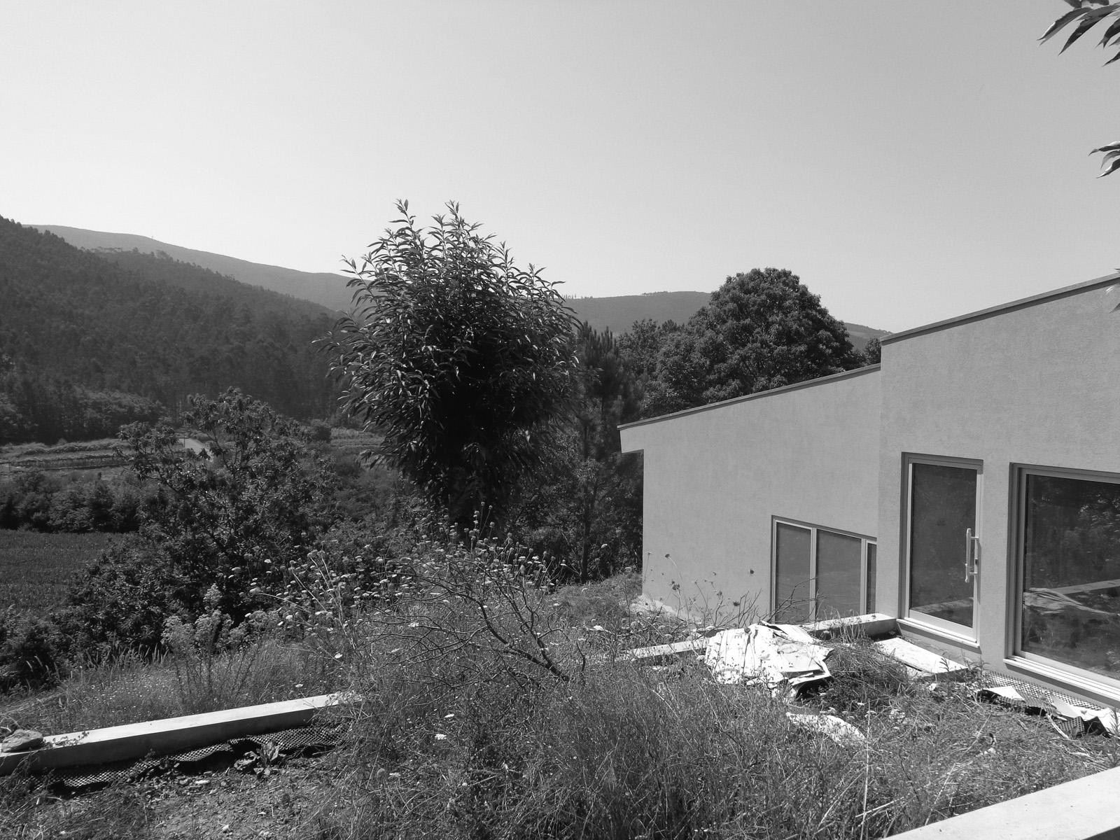 Moradia S+N - arquitectura - ossela - oliveira de azeméis - construção - arquitectos Porto - EVA evolutionary architecture (21).jpg