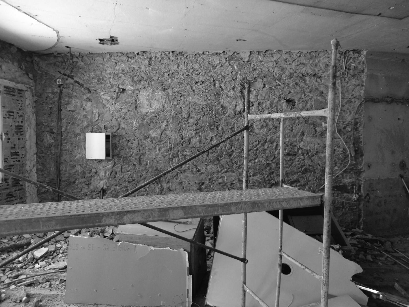 Restaurante Sabor - EVA evolutionary architecture - são joão da madeira - remodelação - arquitectos porto (1).jpg